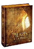 Comprar OS PILARES DE LA TIERRA: LA SERIE COMPLETA: EDICION DE LUJO (DVD