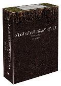 Comprar PACK A DOS METROS BAJO TIERRA: COLECCION COMPLETA (DVD)