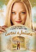 Comprar CARTAS A JULIETA (DVD)