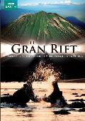 Comprar EL GRAN RIFT (DVD)