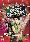 Comprar SCOTT PILGRIM CONTRA EL MUNDO: EDICION LIMITADA COMIC (DVD)