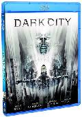 Comprar DARK CITY (BLU-RAY)