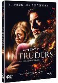 Comprar INTRUDERS (DVD)