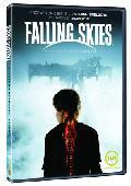 Comprar FALLING SKIES: PRIMERA TEMPORADA COMPLETA (DVD)