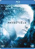 Comprar PROMETHEUS - BLU RAY -