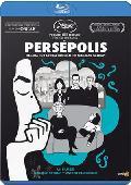 Comprar PERSEPOLIS (BLU-RAY)