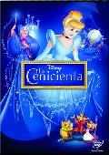 Comprar LA CENICIENTA (DVD)