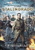 Comprar STALINGRADO (DVD)