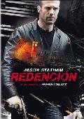 Comprar REDENCION (DVD)
