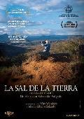 Comprar LA SAL DE LA TIERRA (DVD)