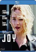 Comprar JOY (BLU-RAY)
