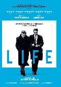 Comprar LIFE (DVD)