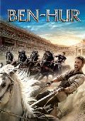 Comprar BEN HUR (DVD)