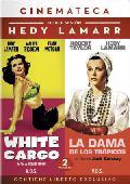 Comprar DOBLE SESION: HEDY LAMARR. CINEMATECA (DVD)