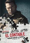Comprar EL CONTABLE (DVD)