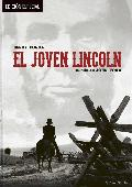 Comprar EL JOVEN LINCOLN - DVD -