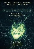 Comprar PULSACIONES - DVD -