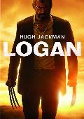 Comprar LOGAN - DVD -