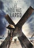 Comprar EL ORIGEN DEL PLANETA DE LOS SIMIOS - BLU RAY -