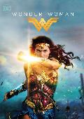 Comprar WONDER WOMAN - DVD -