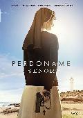 Comprar PERDÓNAME SEÑOR - DVD -