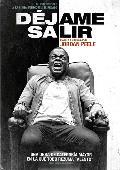 Comprar DEJAME SALIR - DVD -