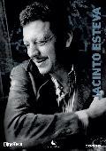 Comprar JACINTO ESTEVA - DVD - DIGIBOOK + LIBRO