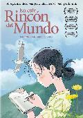Comprar EN ESTE RINCÓN DEL MUNDO - DVD -