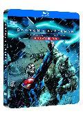 Comprar BATMAN V SUPERMAN VERSION EXTENDIDA - BLU RAY - STEELBOOK
