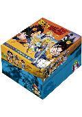 Comprar DRAGON BALL Z. SERIE COMPLETA 291 EPISODIOS - DVD -