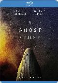 Comprar A GHOST STORY - BLU RAY -
