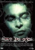 Comprar ABRE LOS OJOS (DVD)