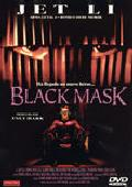 Comprar BLACK MASK