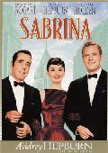 Comprar SABRINA (DVD)