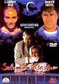 Comprar SOLAMENTE SE VIVE UNA VEZ (DVD)
