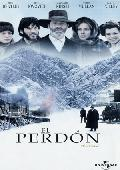 Comprar EL PERDON (DVD)