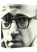 Comprar PACK WOODY ALLEN (VOL.2) (DVD)