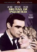 Comprar BRUMAS DE INQUIETUD (DVD)