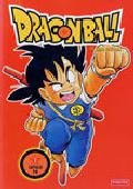Comprar DRAGON BALL: VOL. 1 (CAPITULOS 1-6)