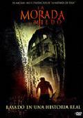 Comprar LA MORAD DEL MIEDO (DVD)
