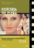 Comprar HISTORIA DE PIERA