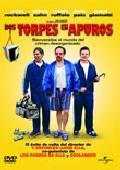Comprar DOS TORPES EN APUROS: EDICION ESPECIAL