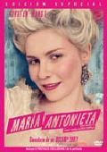 Comprar MARIA ANTONIETA (EDICION ESPECIAL) (DVD)