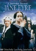 Comprar JANE EYRE (1997)