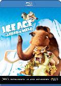 Comprar ICE AGE LA EDAD DE HIELO (BLU-RAY)