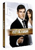 Comprar VIVE Y DEJA MORIR: ULTIMATE EDITION: EDICION ESPECIAL 2 DISCOS (E