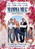 Comprar MAMMA MIA!: LA PELICULA EDICION ESPECIAL