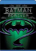 Comprar BATMAN FOREVER (BLU-RAY)