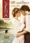 Comprar SEDA (DVD)