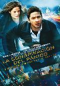 Comprar LA CONSPIRACION DEL PANICO: EDICION ESPECIAL 2 DISCOS